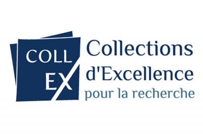 Un label national pour la MSH de Dijon et 2 de ses « collections d'excellence »