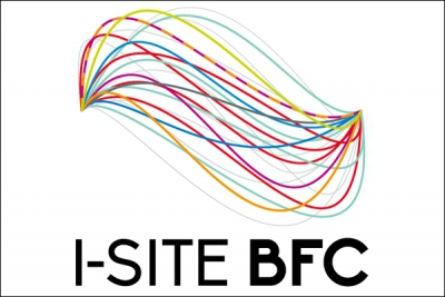 Grands projets - ISite BFC