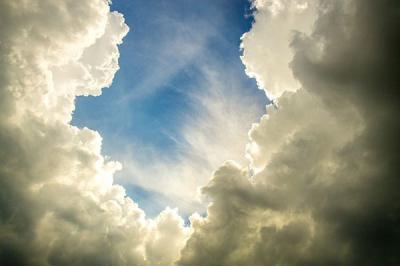 Un voile se lève sur le mystère de l'ozone terrestre