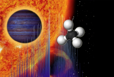 « Atmosphère, atmosphère…Est-ce que j'ai une gueule d'atmosphère »…d'exoplanète ?