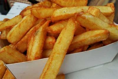 Pourquoi certains sujets obèses ont-ils une appétence pour le gras ?