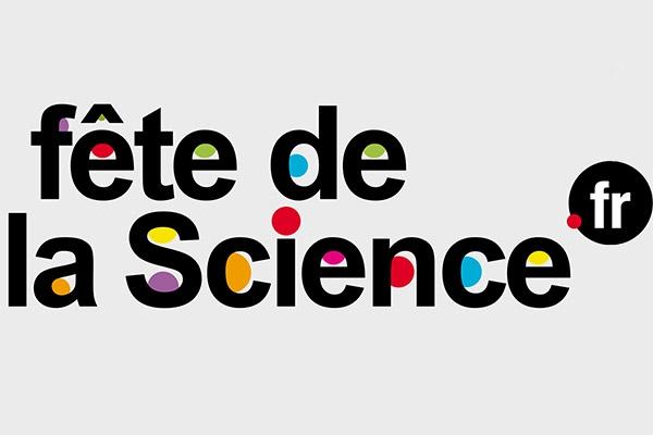 L'uB fête la science !